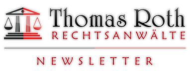 Thomas Roth Rechtsanwälte